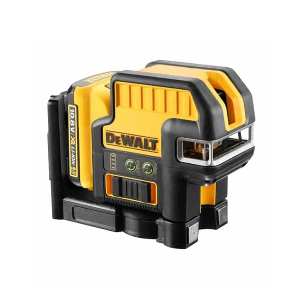 DeWALT-DCE0825D1G