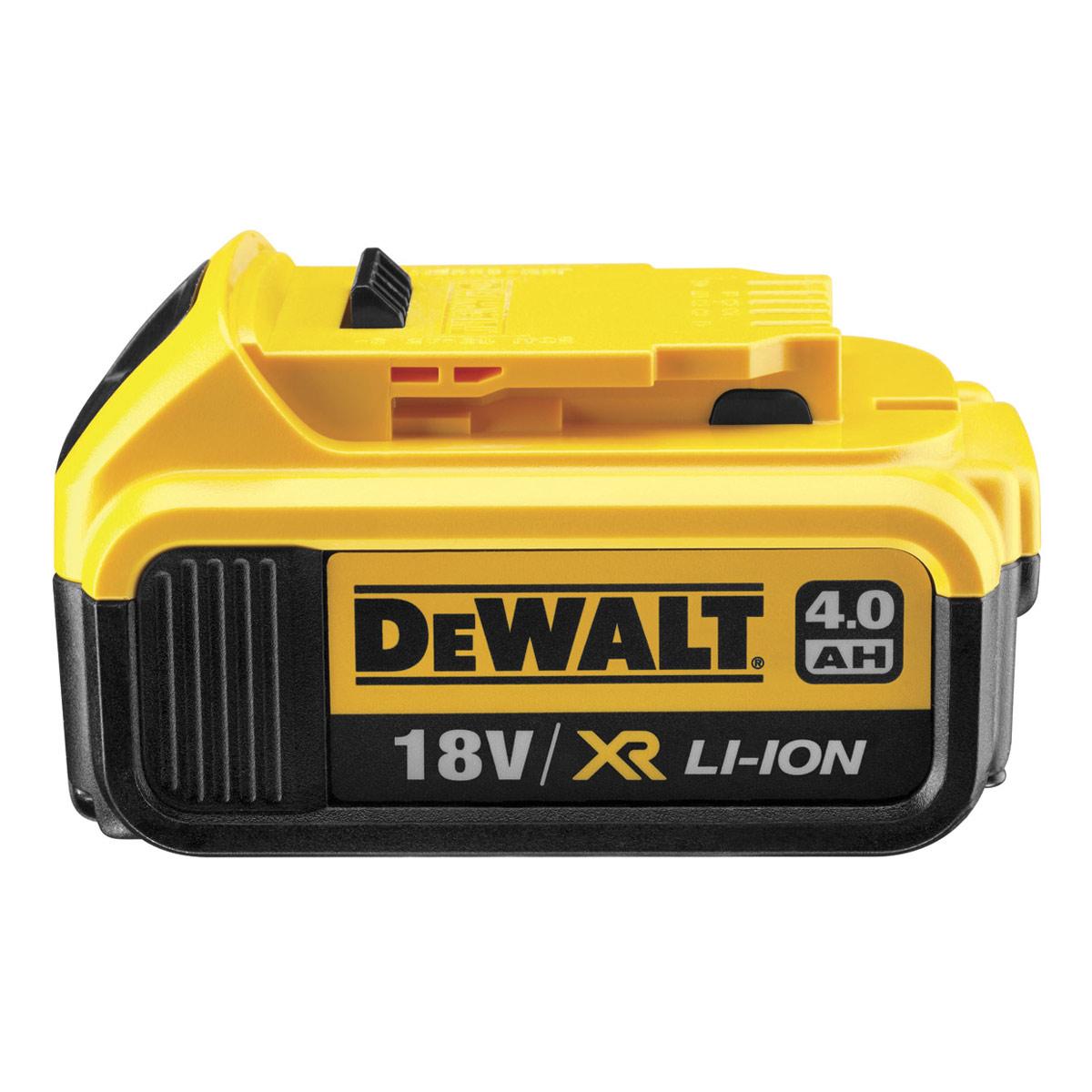 10772_Dewalt_DCB182