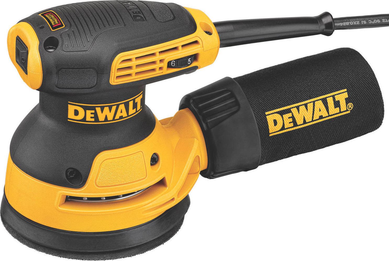 dewalt-dwe6423