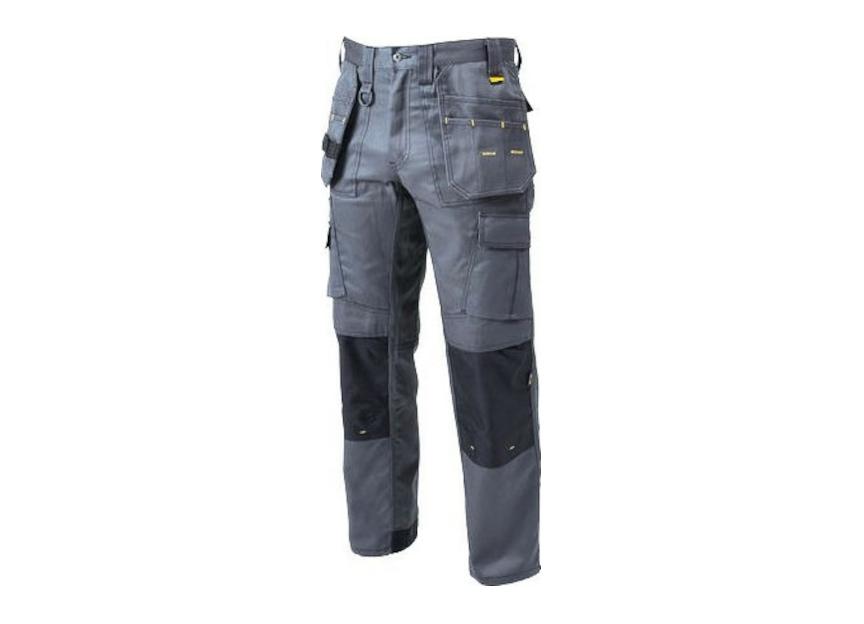 DeWalt – DWC26-014 Pro Tradesman
