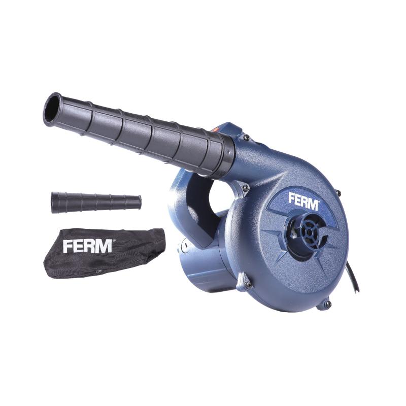 Ferm – EBM 1003