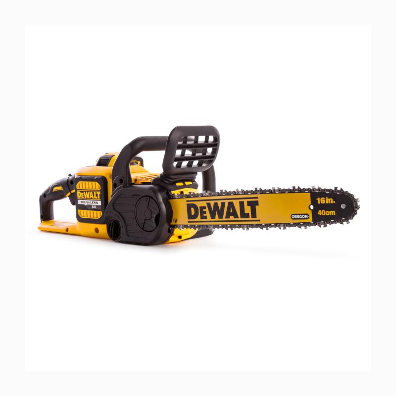 Dewalt - DCM575X1