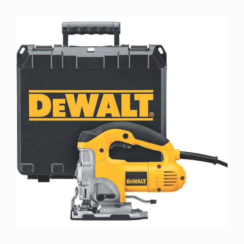 Dewalt - DW331K