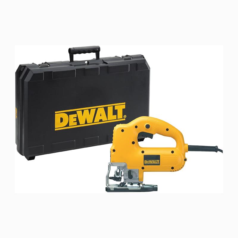 Dewalt - DW341K