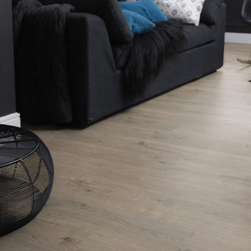 Tarkett – Easy Line Belmond Oak Nature Πάτωμα Laminate