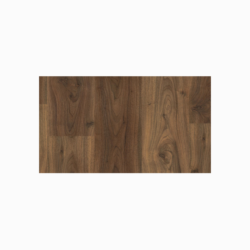 Tarkett – Easy Line 832 Classic Walnut Brown Πάτωμα Laminate