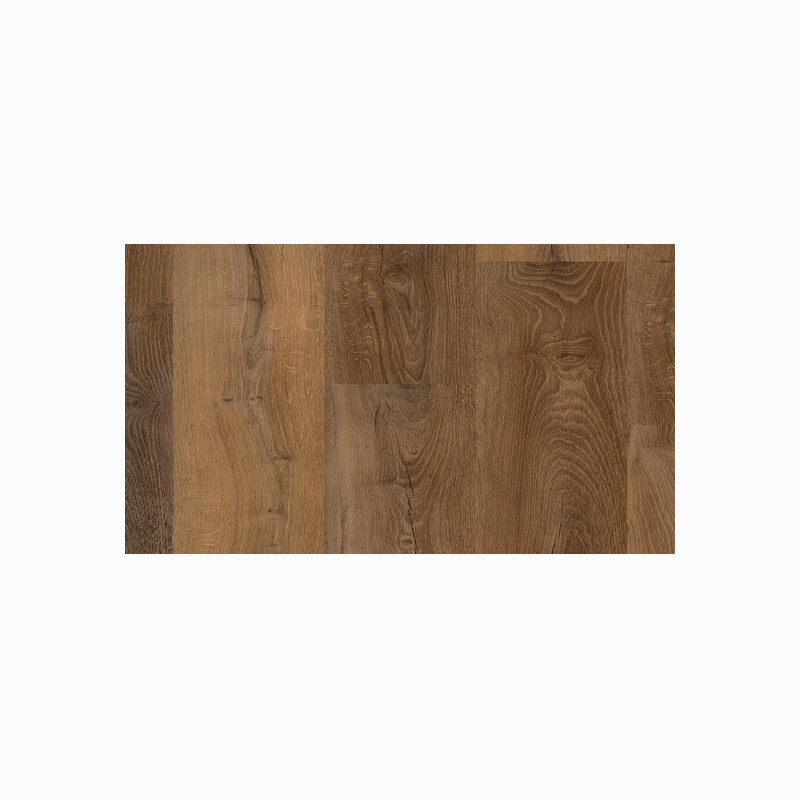 Tarkett – Easy Line Victoria Oak Tabac Πάτωμα Laminate