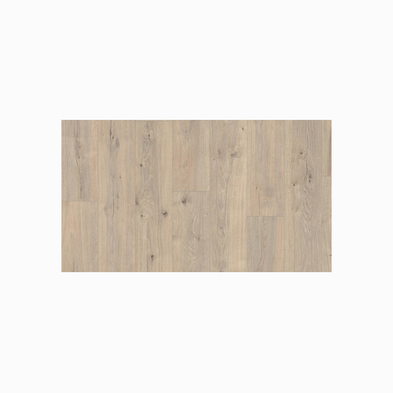 Tarkett - Essentials 832 Belmond Oak Beige Πάτωμα Laminate