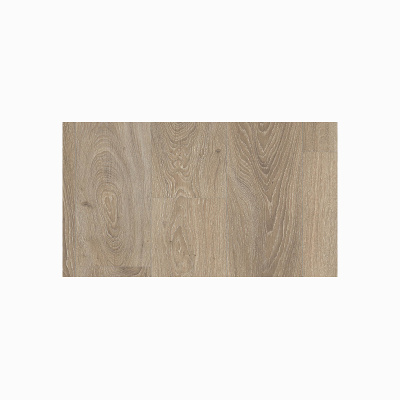 Tarkett - Essentials 832 Sondervig Oak Lime Πάτωμα Laminate