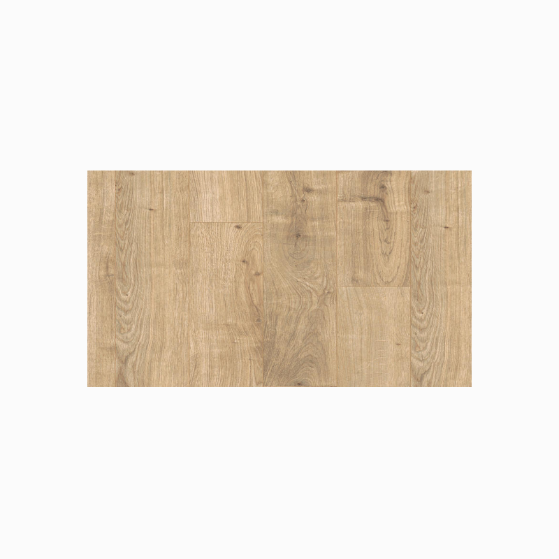 Tarkett - Essentials 832 Tundra Oak Spring Πάτωμα Laminate