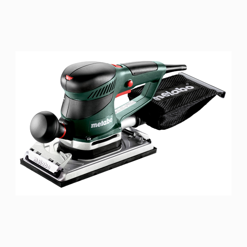 Metabo – SRE 4351 TurboTec
