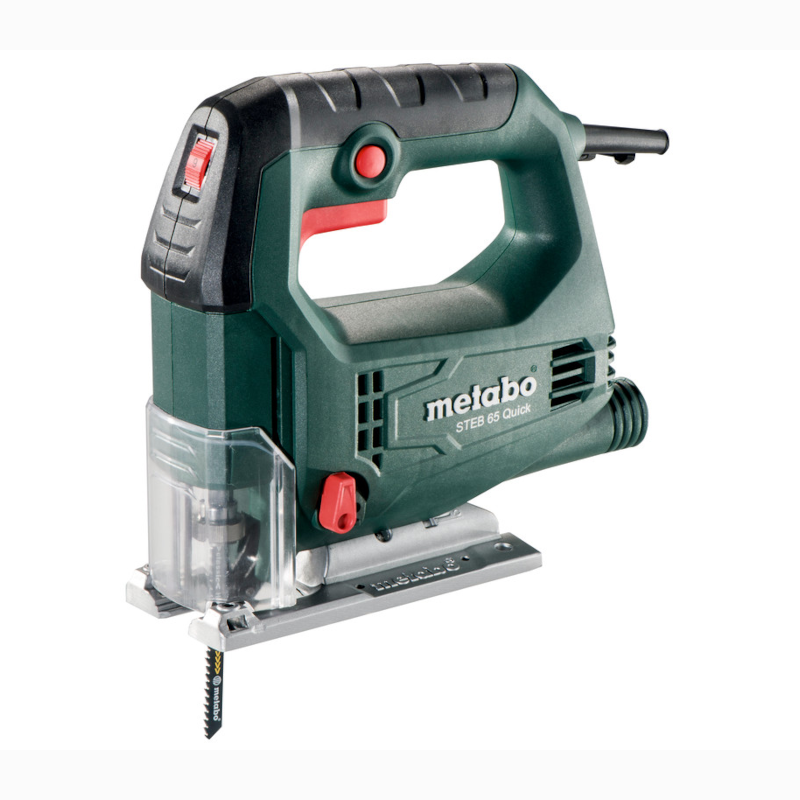 Metabo – STEB 65 Quick