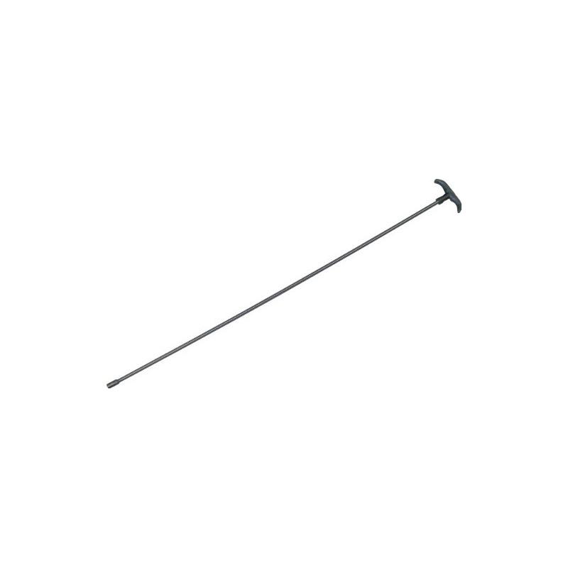 Sit - Ελαστικό Σπιράλ για Τουμπόβουρτσα Μ12 - 150cm