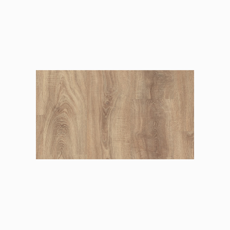 Tarkett – Easy Line Crafted Oak Πάτωμα Laminate
