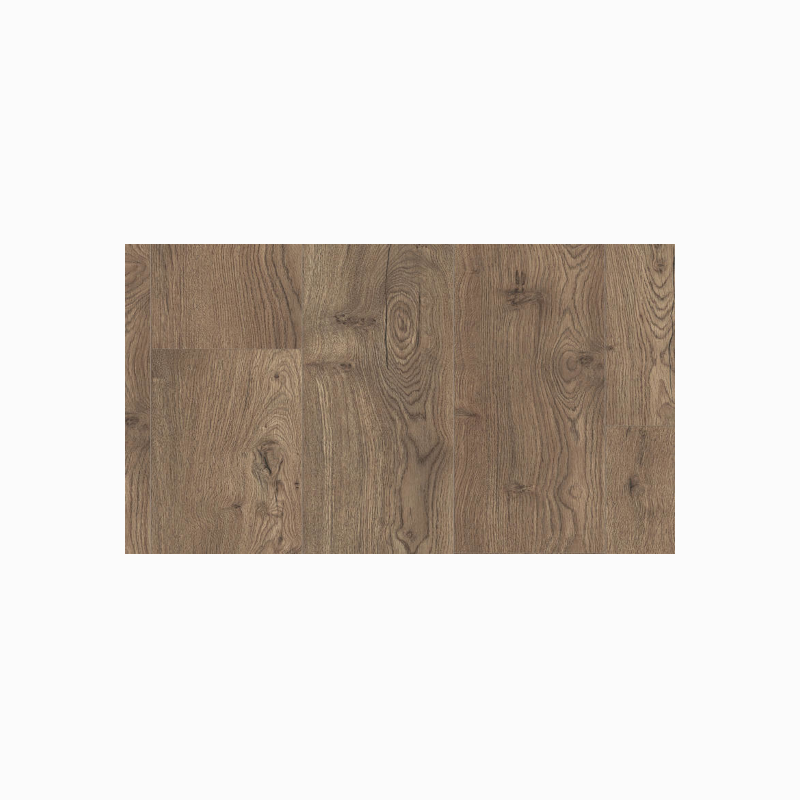 Tarkett - Welcome 833 Halifax Oak Πάτωμα Laminate