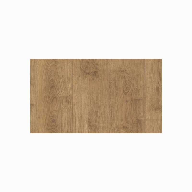 Tarkett - Welcome 833 Mountain Oak Πάτωμα Laminate