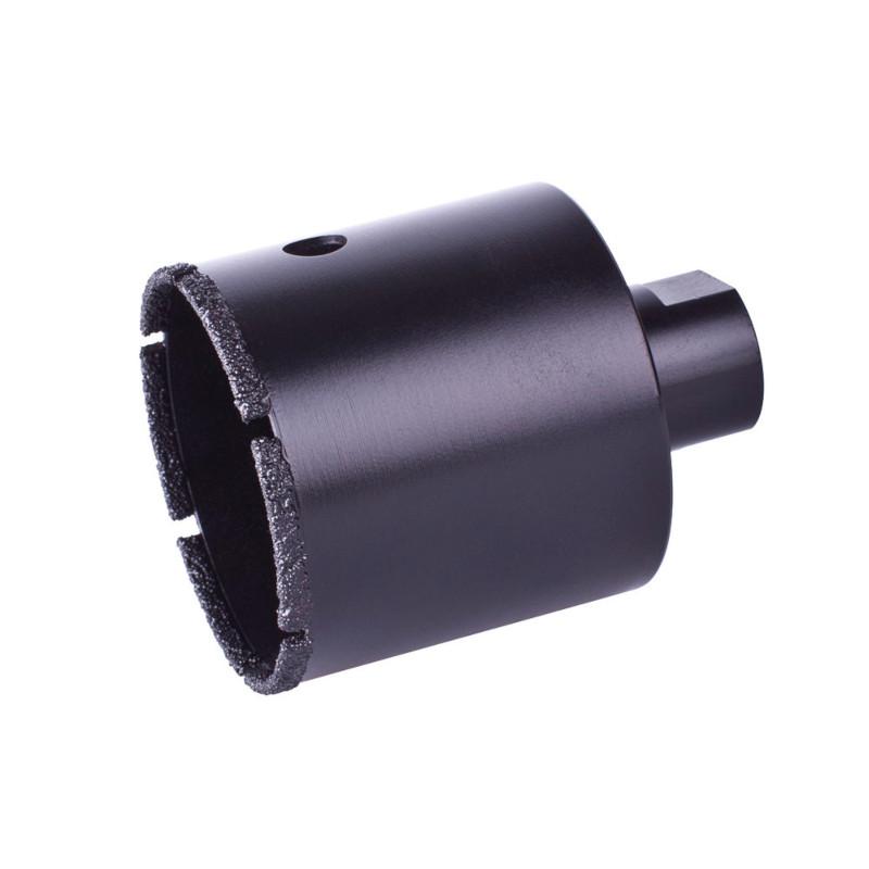 Wolfcraft – Ποτηροτρύπανο 68mm για Γωνιακό Τροχό