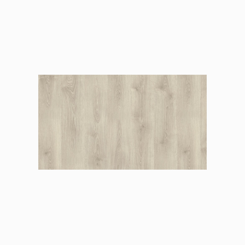 Tarkett - Woodstock 832 Chalk Oak Πάτωμα Laminate