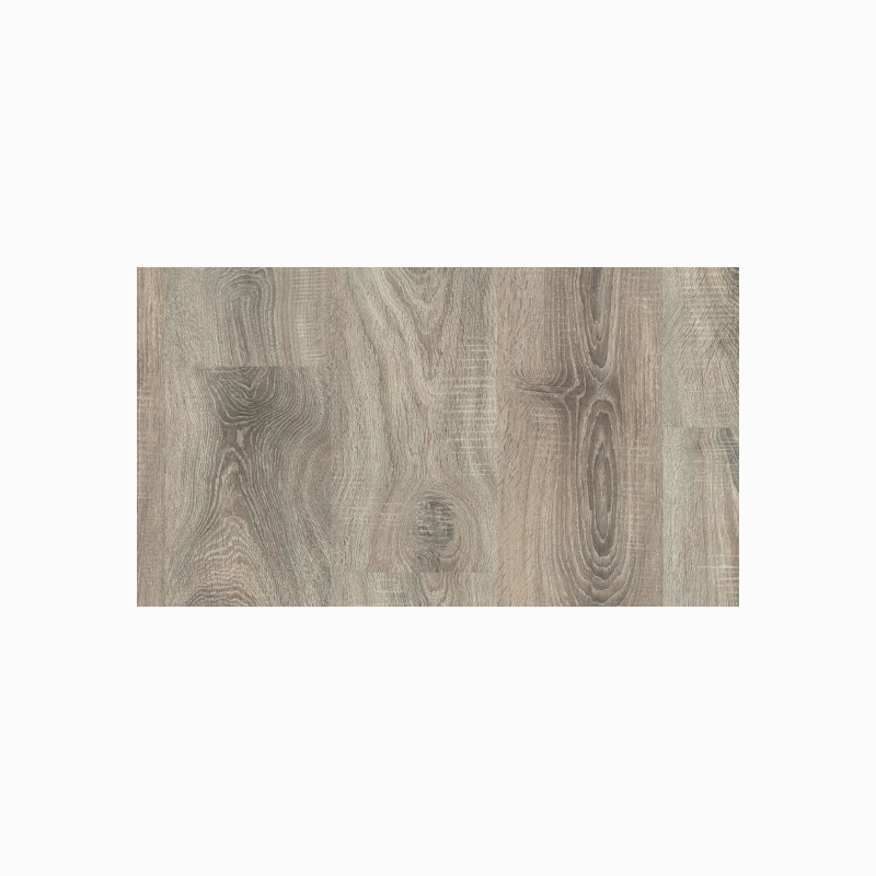 ΤΙ010713Tarkett - Woodstock 832 4V Artisan Oak Grey Πάτωμα Laminate240184