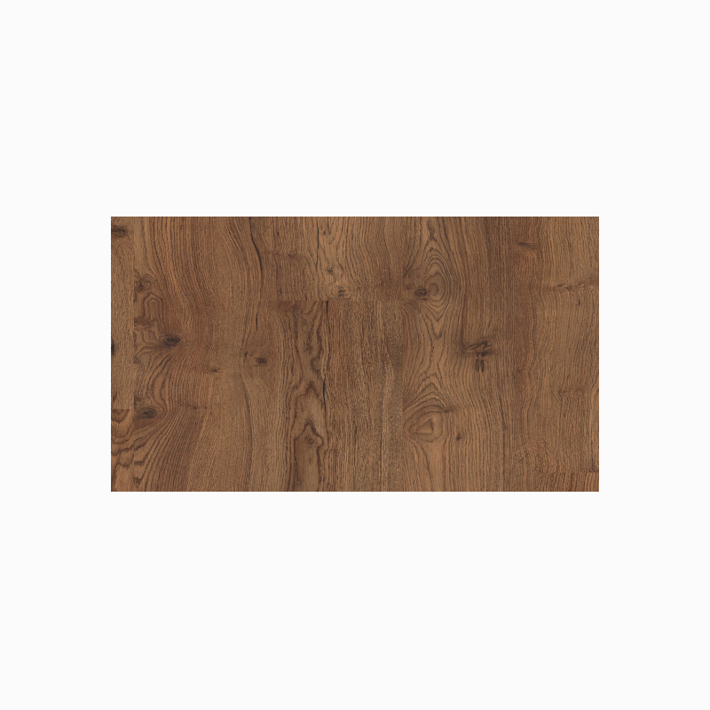 Tarkett - Woodstock 832 4V Dark Copper Oak Πάτωμα Laminate