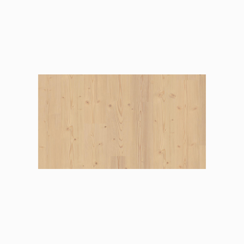 Tarkett - Woodstock 832 4V Handbrushed Pine Natural Πάτωμα Laminate