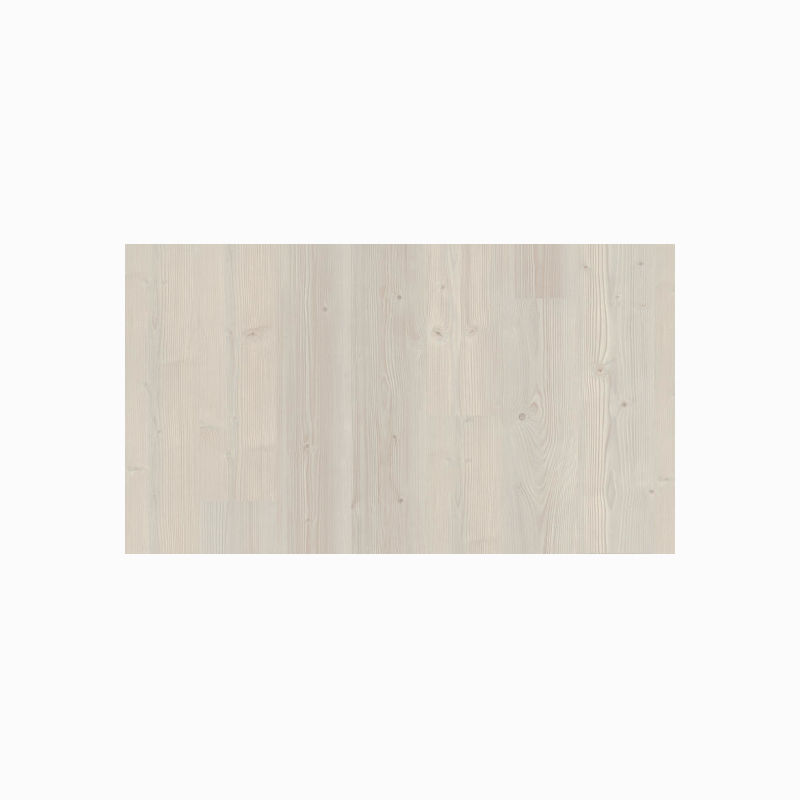 Tarkett - Woodstock 832 4V Handbrushed Pine White Πάτωμα Laminate