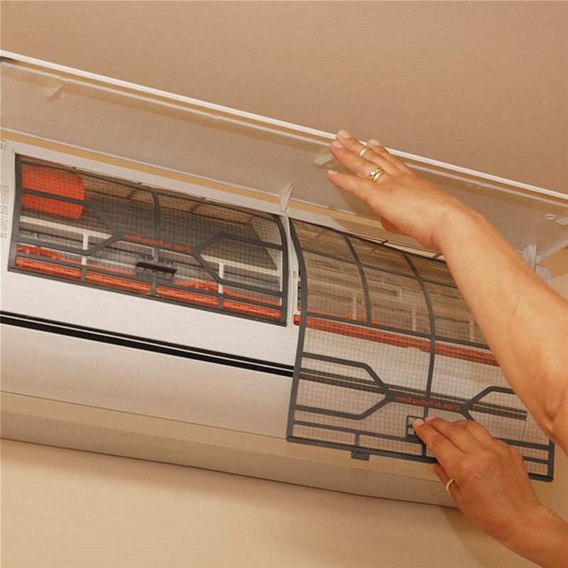 Durostick - Bioclean Air Condition