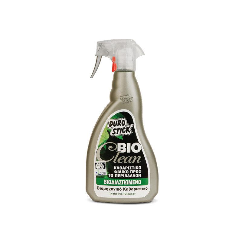 Durostick - Bioclean Βιομηχανικό Καθαριστικό