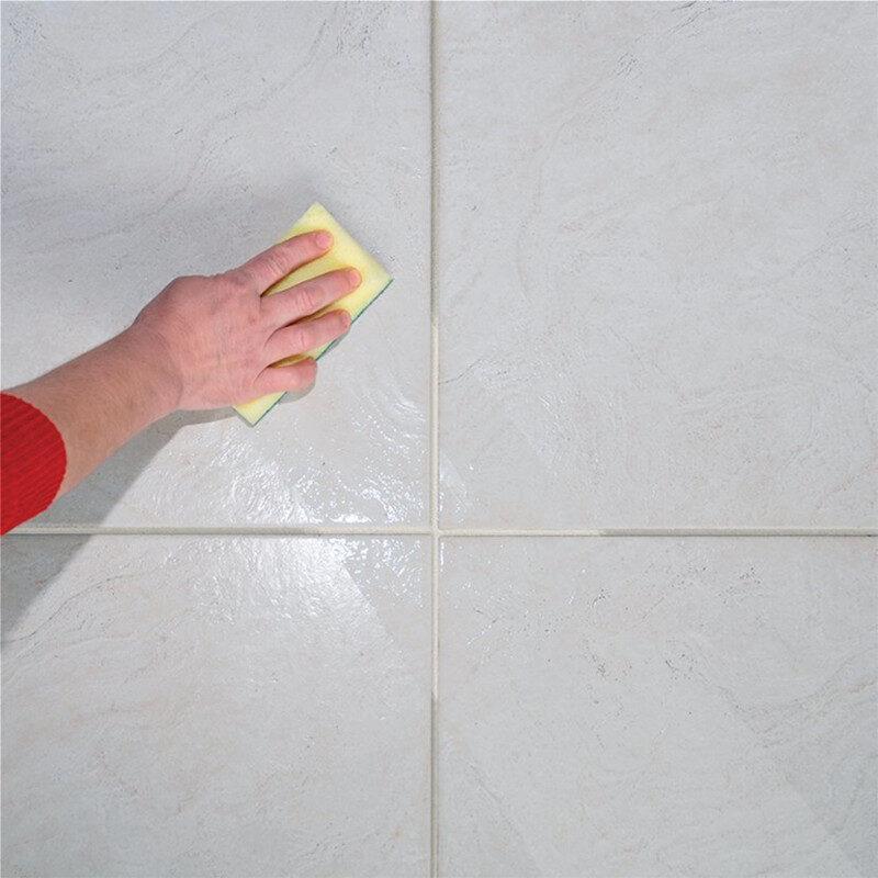 Durostick - Bioclean καθαριστικό γυαλισμένων μαρμάρων