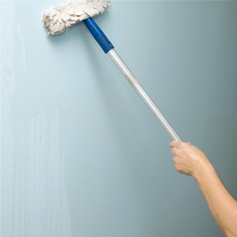 Durostick - Bioclean καθαριστικό τοίχων από νικοτίνη και καπνιά