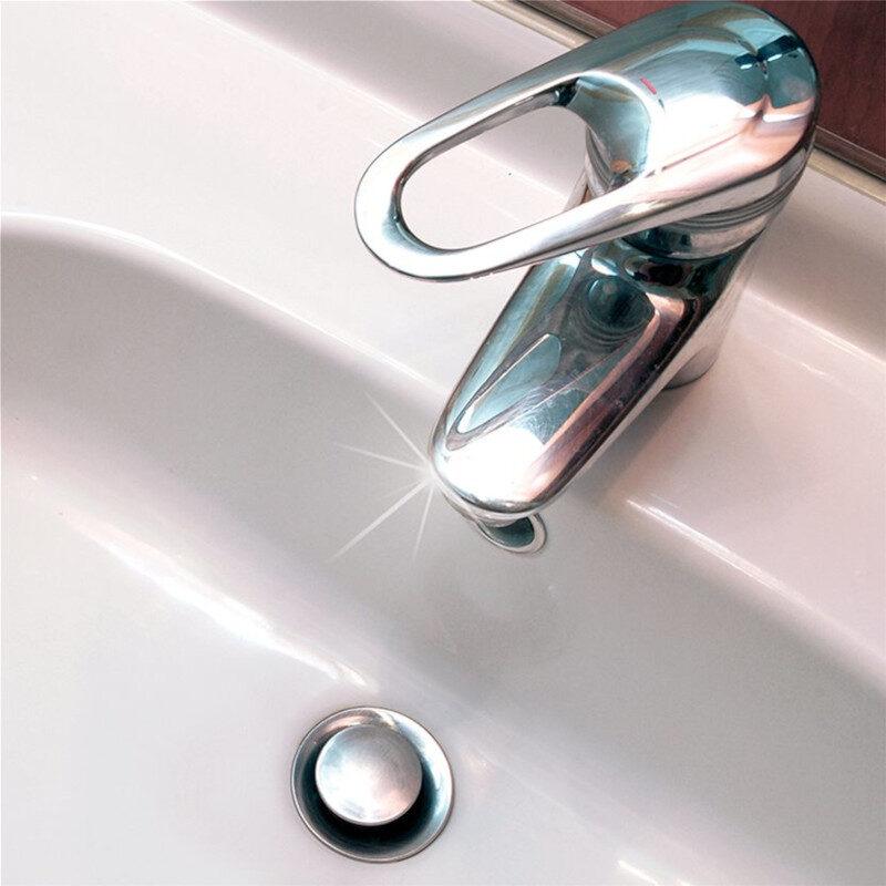 Durostick - Bioclean καθαριστικό για μπάνιο και κουζίνα