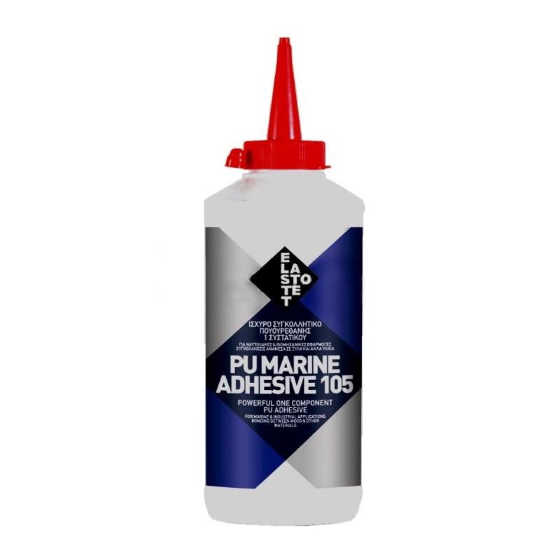 Elastotet - PU Adhesive 105