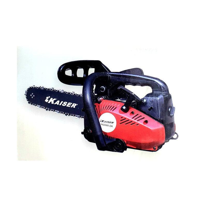 KAISER - PN2500-2A