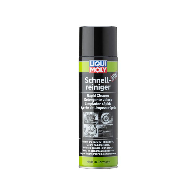 Liqui Moly - Καθαριστικό ταχείας δράσης (σπρέι)