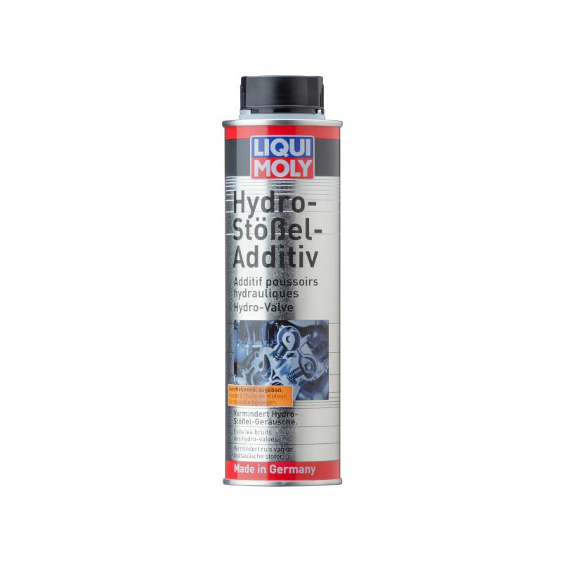 Liqui Moly - Hydraulic Lifter Additive 300ml