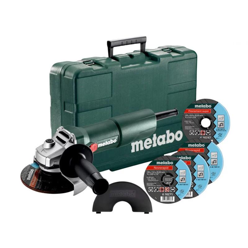 MrBill_Metabo_W750-125-Set