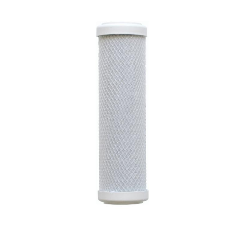 Proteas Filter - Φίλτρο Συμπαγούς Ενεργού Άνθρακα 10″ – 5μm