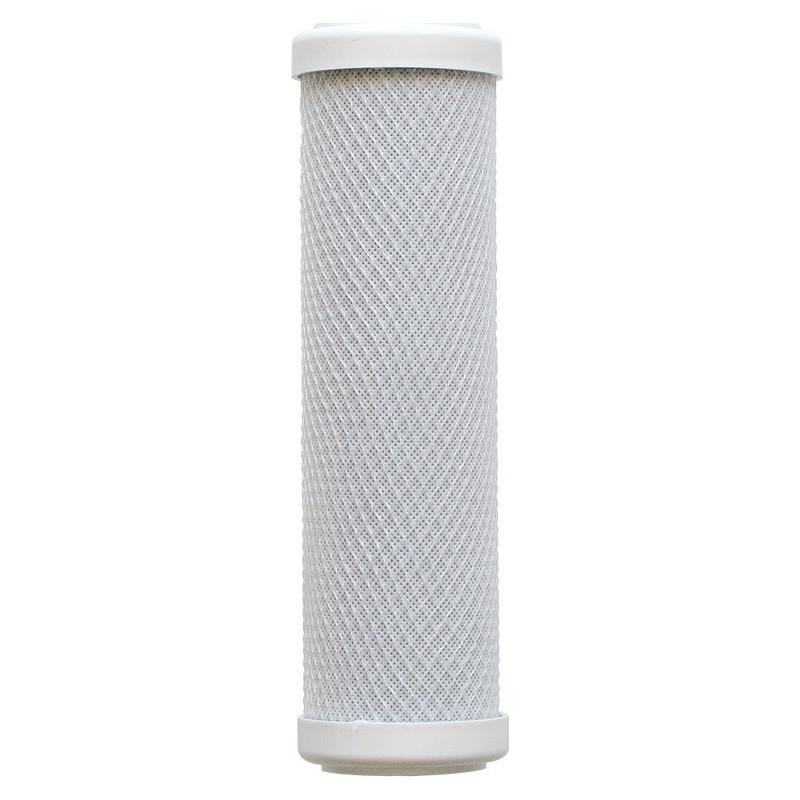 Proteas Filter - Φίλτρο Συμπαγούς Ενεργού Άνθρακα 7″ – 5μm