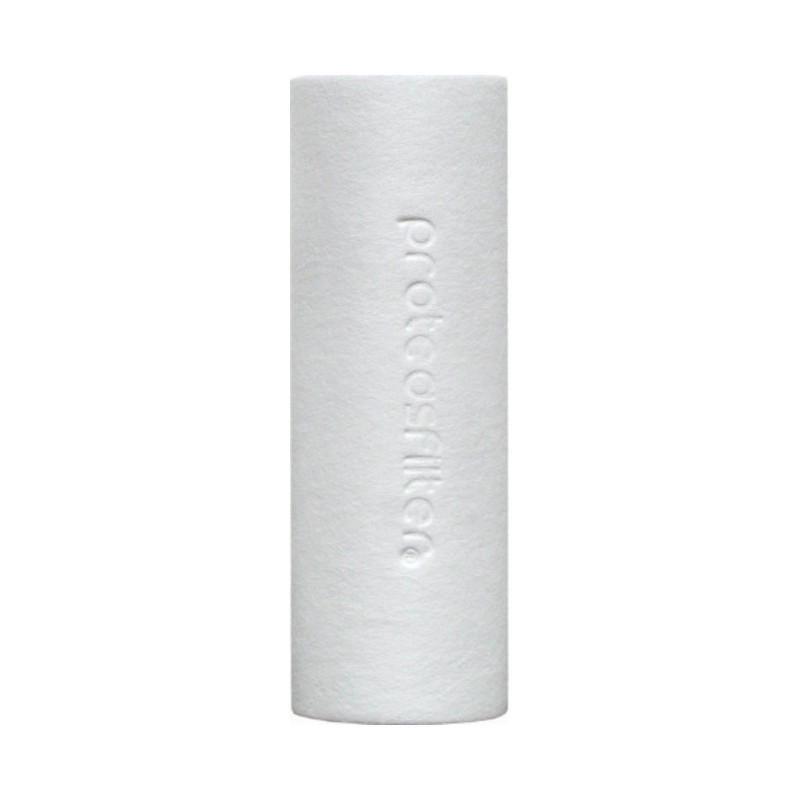Proteas Filter - Φίλτρο Πολυπροπυλενίου 7″ – 20μm
