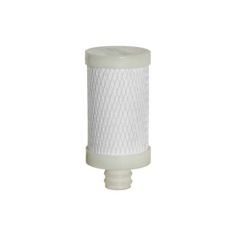 Proteas Filter - Ανταλλακτικό για Φίλτρο Βρύσης Χρωμέ