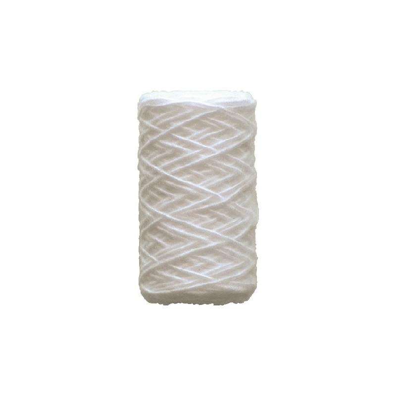 Proteas Filter - Φίλτρο Νήματος Πολυπροπυλενίου 5″ – 20μm