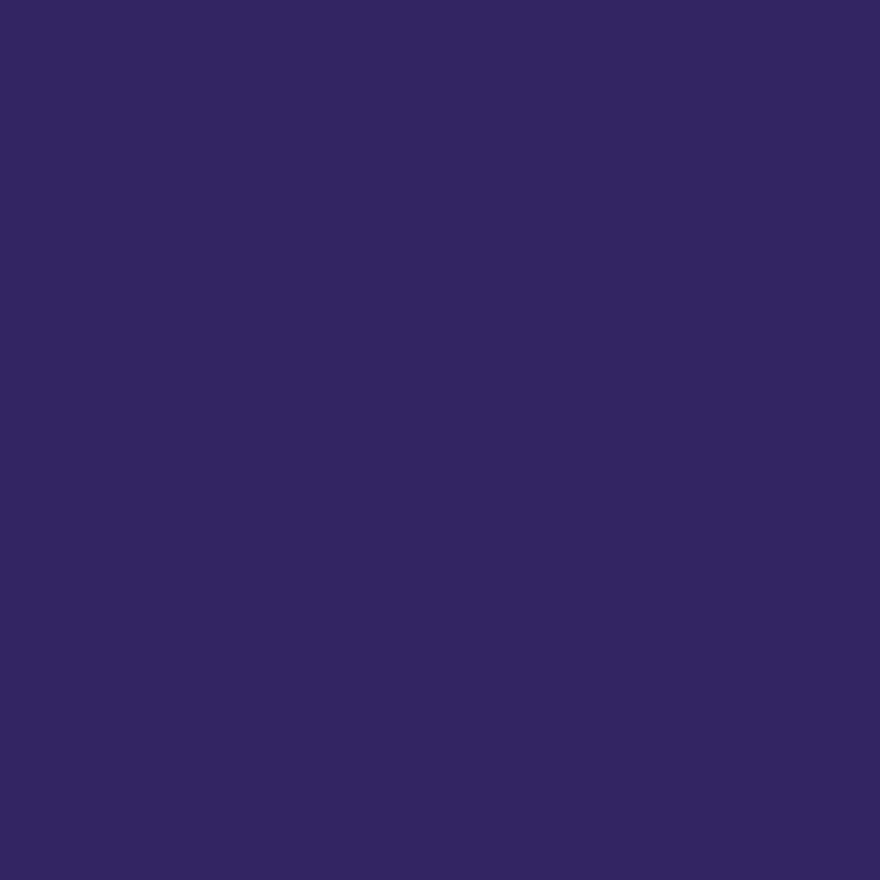 Titan Arts - Acualux Satinato-Acetinado Violeta No 820 100ml