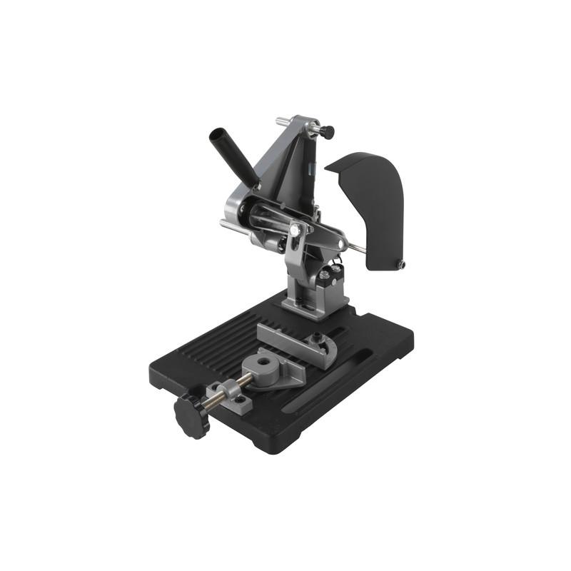 Wolfcraft – 5019000 Βάση Γωνιακού Τροχού 115mm & 125mm