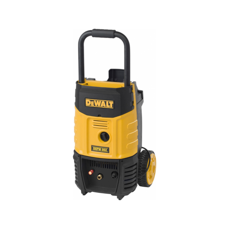 Dewalt - DXPW002E Πλυστικό Υψηλής Πίεσης 2700W 150bar