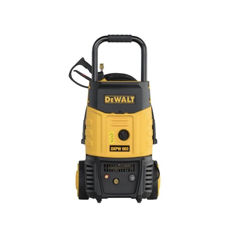 Dewalt - DXPW003E Πλυστικό Υψηλής Πίεσης 2900W 130bar