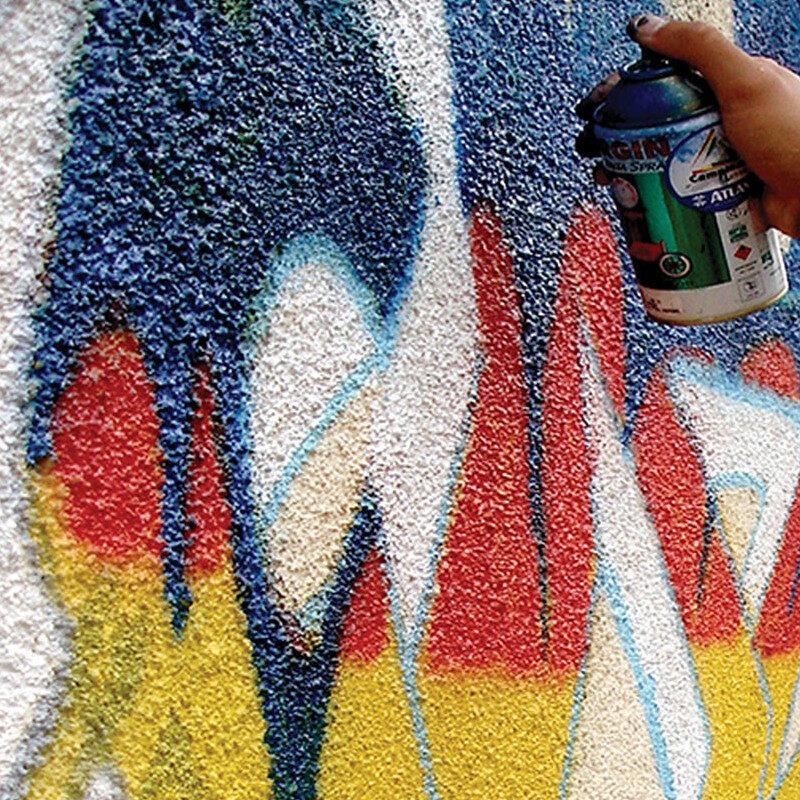 Durostick - D-19 Graffiti Remover