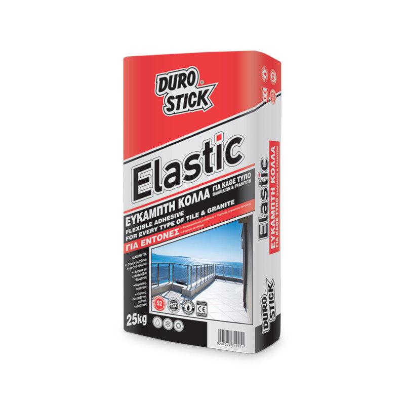 Durostick - Elastic