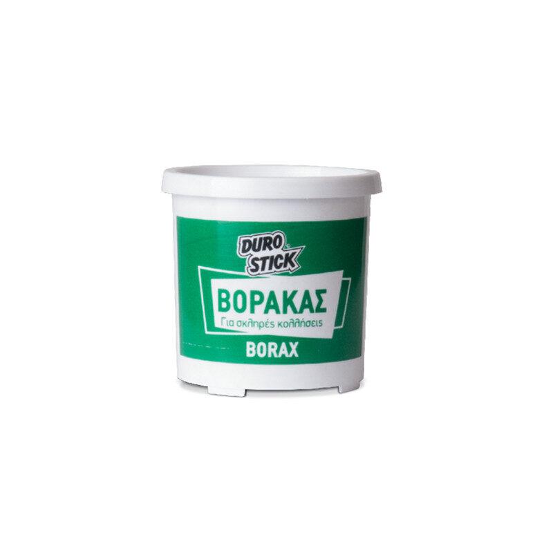 Durostick - Βόρακας