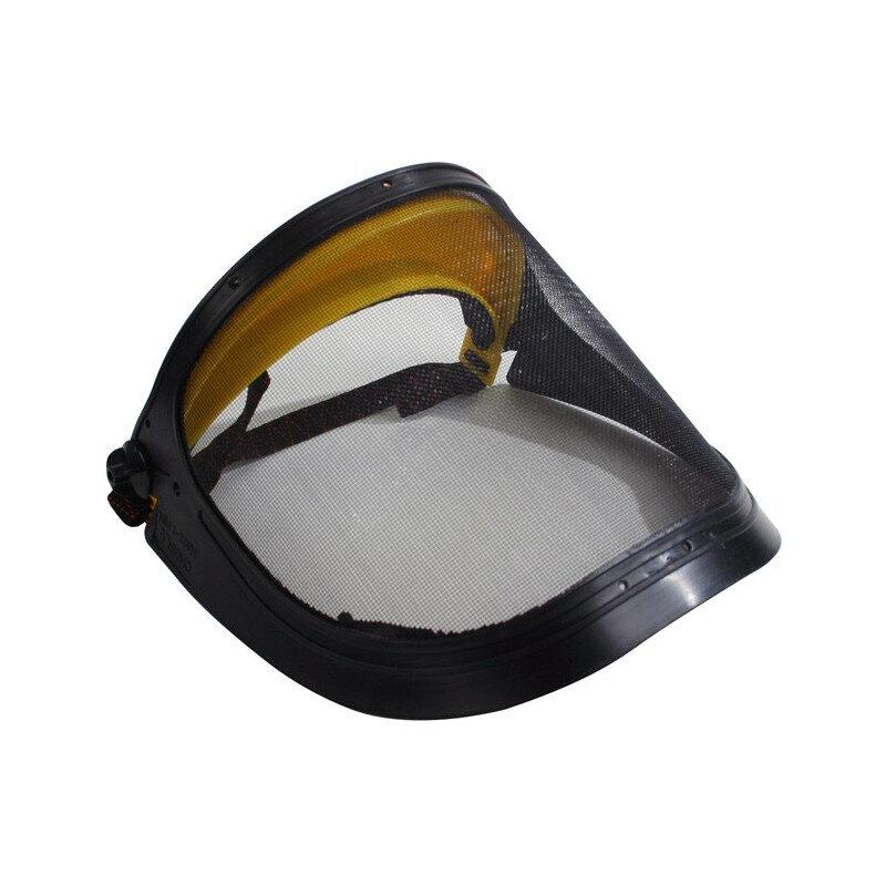Oregon - Metal Net Μάσκα Προστασίας