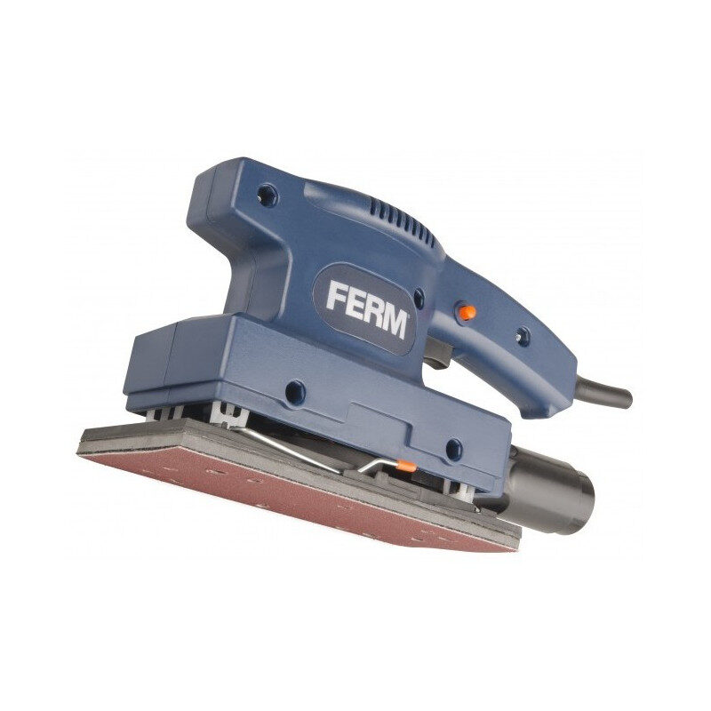 Ferm – PSM1027 Παλινδρομικό Τριβείο 135W